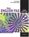 new_english_file_beginner