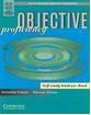 Objective CPE